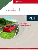 bioethanol.pdf