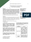 Dialnet-AnalisisForenseDeUnMotorDiesel-4789268