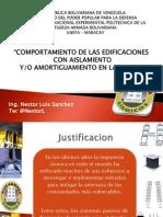 comportamientodelasedificacionesconaislamientoyamortiguamientoenlasbases-ing-nestorluissanchez-130510052930-phpapp01.pdf