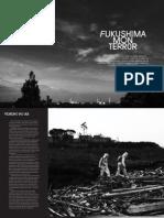 Trip Magazine Fukushima Mon Terror