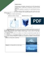 Iceberg.ice