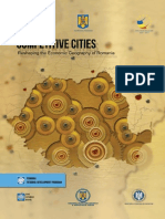 Competitive Cities Report En