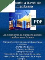 El_transporte_a_traves_de_mem_y_comunicacion_cel.ppt