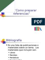 como-preparar-fichas-bibliograficas (1).ppt
