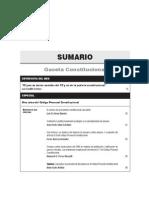SUMARIO83
