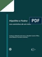 Hipolito Fedra