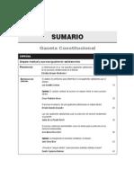 SUMARIO82