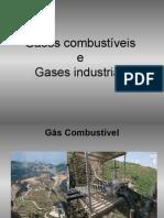 Apresentação-GASES INDUSTRAIS