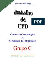 Auditoria Em Informatica