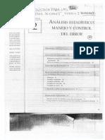 32 Ritchey Ferris.analisis Cap2