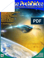 Planetas Prohibidos nº 7.pdf