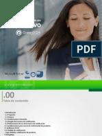 Manual de Uso Corporativo Tested G-SQA -24 Feb 2015
