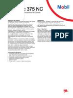 Hoja MSDS Mobiltac 375 NC.pdf