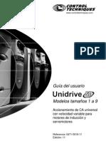 SP UNIDRIVE.pdf