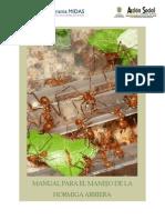 Manual Hormiga Arriera USAID.pdf