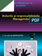Proiect Management - MUNTEANU ROXANA M1