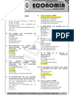 Economía (Cuenta nacional).docx