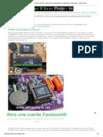 Como Actualizar _ Reiniciar el BIOS o CMOS de una tarjeta madre, motherboard o placa base - LeThe Online.pdf
