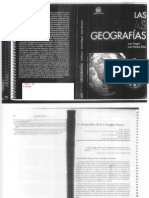 40 - Nogue - Romero - Las - Otras - Geografias - Cap 11