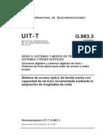 T-REC-G.983.3-200103-I!!PDF-S