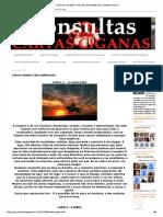 CARTAS CIGANAS_ CARTAS CIGANAS#_ SEUS SIGNIFICADOS.pdf