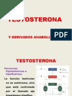 testosteronayderivadosanabolizantes-130527211712-phpapp01.pptx