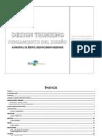 Herramientas Practicas Para Innovacion 1.0 Design Thinking 1