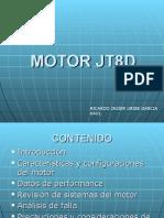 Presentacion Motorjt8d RICARDO URIBE GARCIA 6AV1