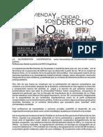 La Autogestión como herramienta de transformación social y política.pdf