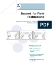 Bacnet for Beginners, Chipkin