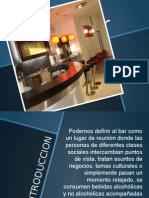 bar-121001005632-phpapp02