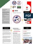Red Cross EmComm for Colorado/Wyoming