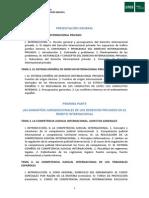 13. Programa Asignatura 2013 DIPR