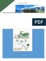 Biotopo y Biocenosis