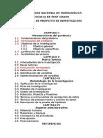 Esquema Proyecto de Investigacion (1)