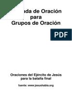 Todas_Cruzadas_ de_ Oracion_espanol.pdf