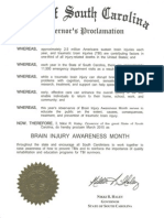 proclamation-2015