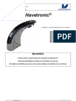 Wavetronic®