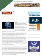 Alzheimer e Parkinson_ Exames Garantem Diagnóstico Precoce - Regiaonoroeste