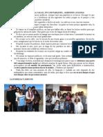 NORMAS EN LA CALLE.docx