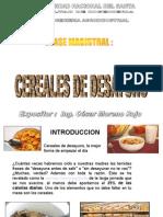 Presentacion1 Cereales Bn