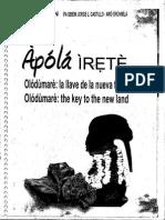 Apola_irete