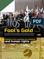 summary Fools Gold singlepage.pdf