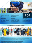 iSafety OSSA Approved Safety Training Courses