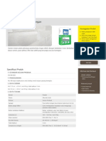 Mu 380 Thin Bed Adhesive 1