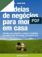 20_ideias_p