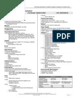 satellite_U505-S2950.pdf