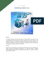 EMPRESA_SERVI_R.D (1).docx