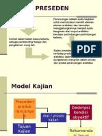 KAJIAN PRESEDEN-1