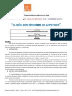 Noviembre10 Fernandez Gallego Magdalena
